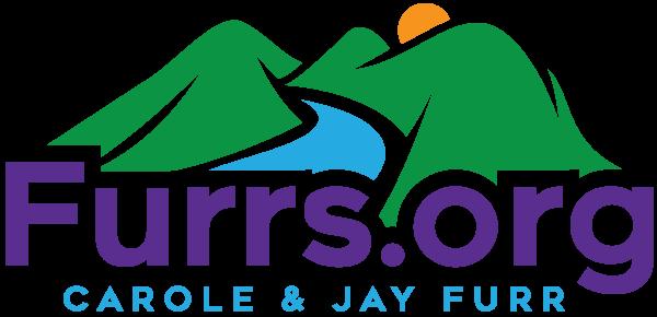 Furrs.org